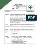 313335614-SOP-PTM-ok.docx