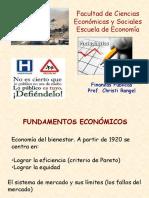 Finanzas_economia1