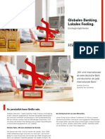 flyer_hochschulabolventen.pdf