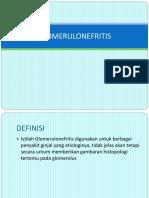 skenario osca penyakit ginjal.pptx