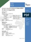 German Intensive Courses SS16 Kamp-Lintfort (1).pdf
