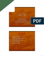 51551523-DASAR-DASAR-NERACA-AIR.pdf