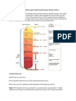 dokumen.tips_avtur-55b347e49c105.docx