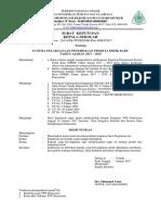 SK_PANITIA_PPDB_1718.docx.docx