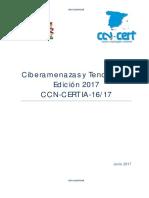 CCN-CERT-IA 16-17 Ciberamenazas y Tendencias 2017 (1).pdf