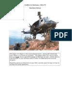 Vietnam revision booklet.doc