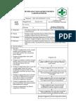 sop kumpulan lab ep.8.1.8.doc