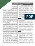 cespe-2015-instituto-rio-branco-diplomata-prova-1-prova.pdf