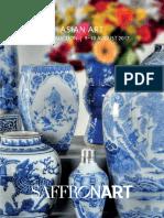 Asian Art Auction Saffronart