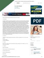 Métodos de Mohr e de Volhard - Relatório de aula experimental de Química Analítica..pdf