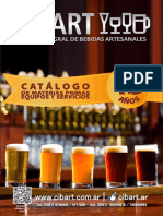 Catalogo 2017 - CIBART.pdf