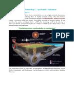 Forensic seismology1.docx