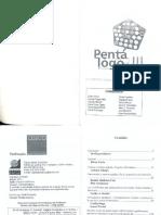 Sergio Ramos - Internet y Procesos Discursivos en Las Finanzas Individuales