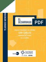 3-el-desarraigo.pdf