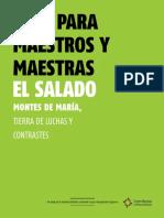 guia-para-maestros-y-maestras-el-salado.pdf