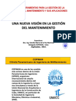 2_DRA_ESTRELLA_DE_LA_PAZ.pdf