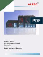 PC900 410 Manual XModdz