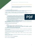 Vacunas.pdf
