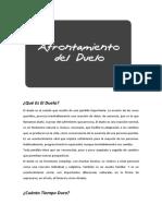 Afrontar el Duelo (Guía de psicoeducación).pdf