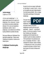 heidegger_metaphysique.pdf
