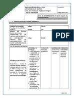 27 f004-p006-Gfpi Guia Medir El Impacto y Presentar El Informe Dividido