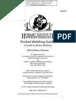 Pocket Welding Guide - A Guide to Better Welding-Hobart Institute of Welding Technology (2010).pdf