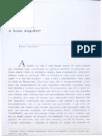 bourdieu usos e abusos da história oral cap13.pdf