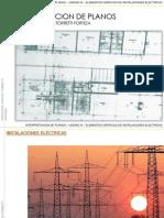 IDP _C6 Inst Electricas