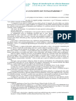 totalitarismo chasin.pdf