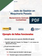 M03 01 Mantenimiento Centrado en la Confiabilidad Parte 2.pdf