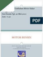 motor-bakar-3.pptx