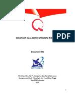 001-dokumen_kkni.pdf