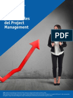 Ebook_Salidas_Profesionales_Project_Management.pdf