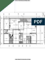 Segundo piso. Propuesta 3-Model.pdf