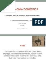 Dicas para poupança Domestica versão Partilhada.pdf