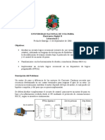 2 Laboratorio (1).doc