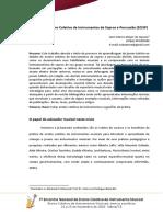 Tuba_Ensino_Coletivo_Instrumentos.pdf