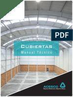 cubiertas-manual-tecnico.pdf