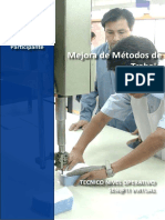 manual_mmtr.pdf