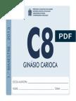 APOSTILA TIPOS DE CELULAS.pdf