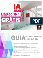 Download 95879 Guia Grátis Porcelanato Liquido 2878716