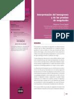 9º Curso_Interpretación del hemograma.pdf