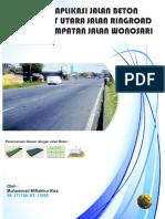 'dokumen.tips_perencanaan-jalan-beton.pdf