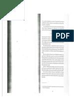 Copias Lectura Antijuridicidad - Puj