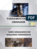 Fundamentos de Usinagem 3.pptx