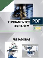Fundamentos de Usinagem 4.pptx