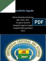3. Apendicitis Aguda (2)