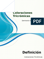 172158563-Coloraciones-Tricromicas.pdf