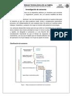 INVESTIGACION-DE-SENSORES.pdf