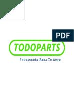 TODOPARTS